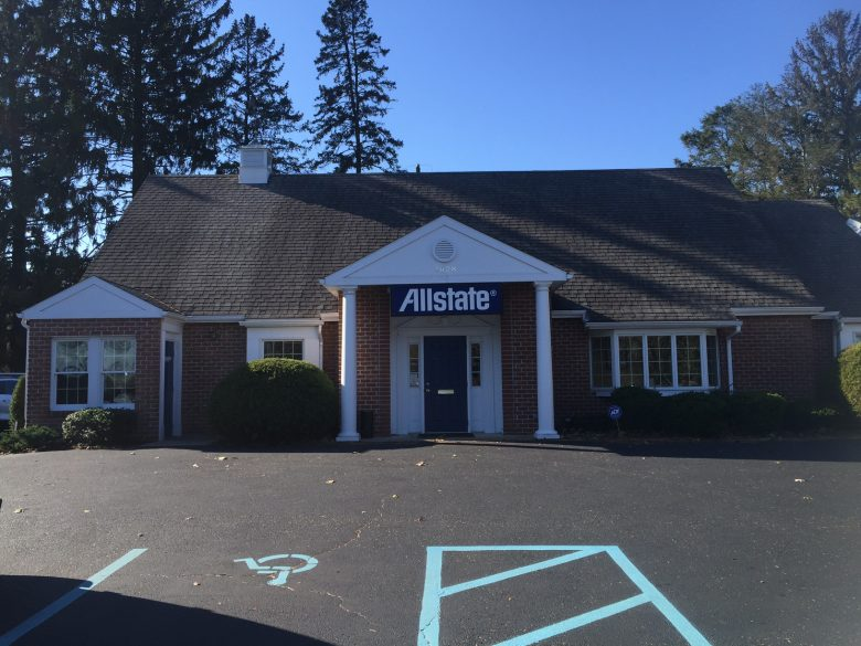 Allstate of Allentown